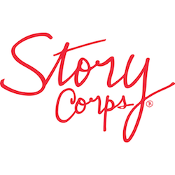 StoryCorps – Stories from people of all backgrounds and beliefs